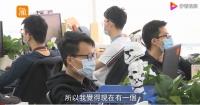 中国的就业压力有多大?专家道出一组数据,
