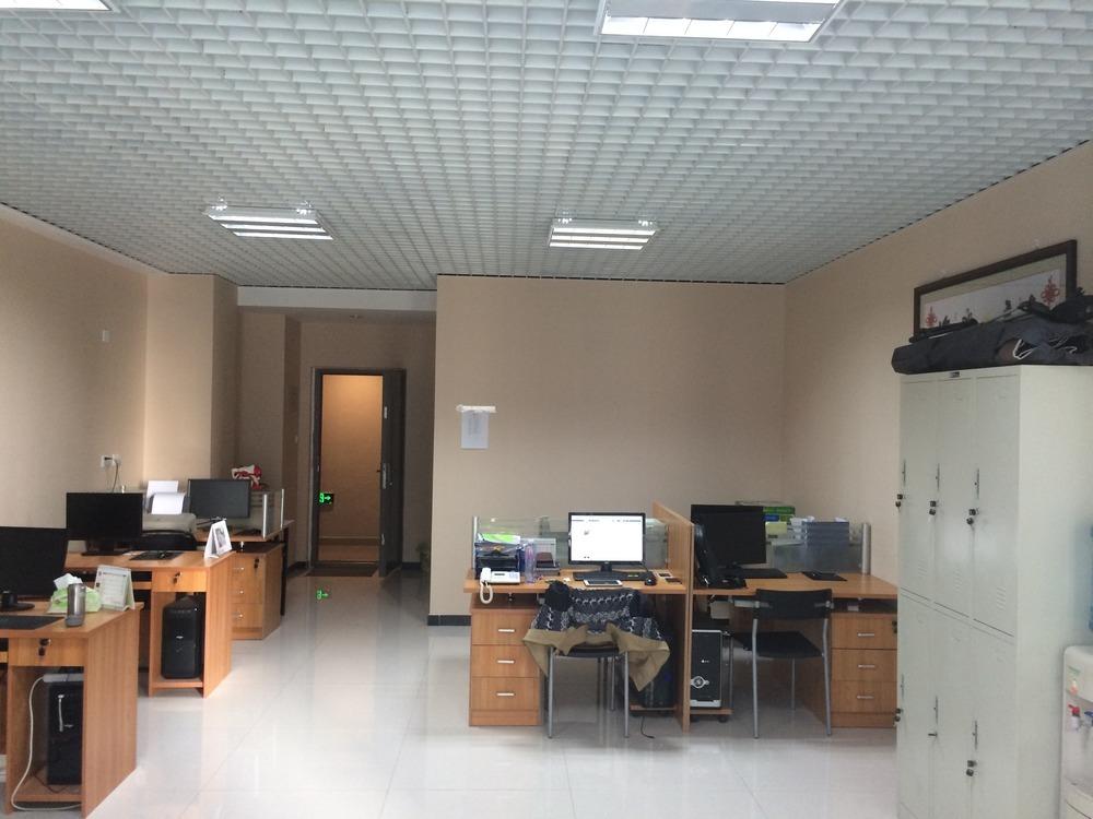河北宜和友联电子科技有限公司