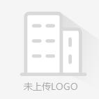 邯郸市万锦建筑安装有限公司