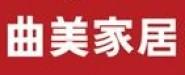 邯郸市丛台区广阔天地家具经销处