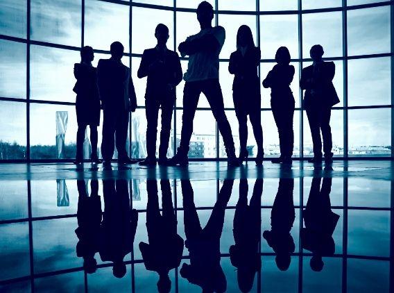 《小团队沟通课》:跟大师学沟通,掌握3点